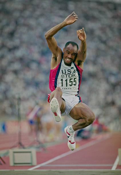 IAAF World Athletic Championships:ニュース(壁紙.com)