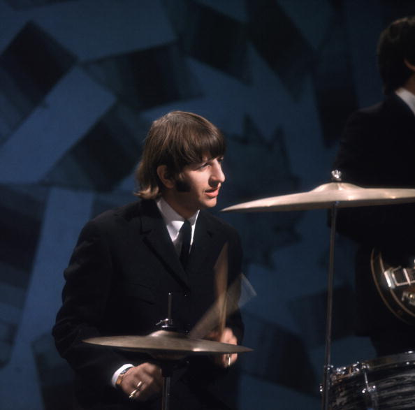 Photography「Ringo On TOTP」:写真・画像(11)[壁紙.com]