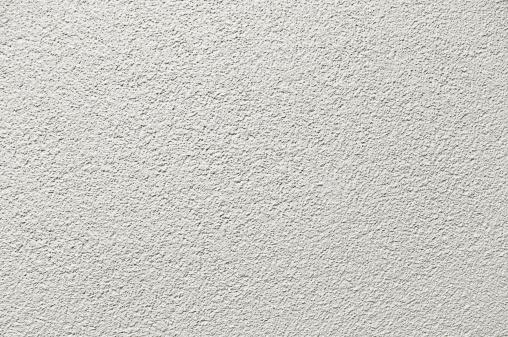 Drywall「plaster wall」:スマホ壁紙(16)