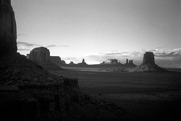 Horizon「Utah And Arizona」:写真・画像(11)[壁紙.com]