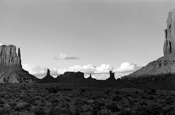 Horizon「Utah And Arizona」:写真・画像(15)[壁紙.com]