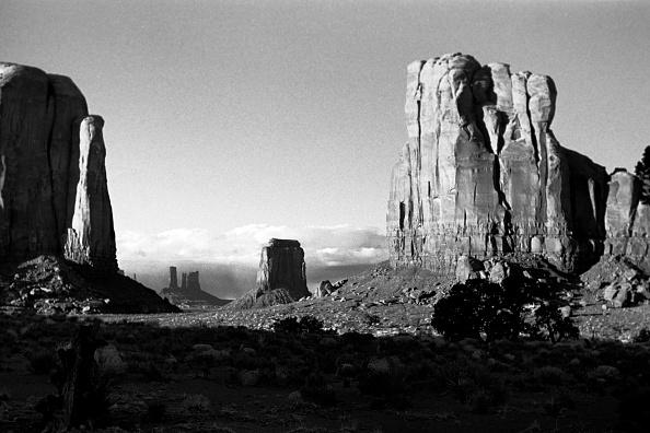 Horizon「Utah And Arizona」:写真・画像(17)[壁紙.com]