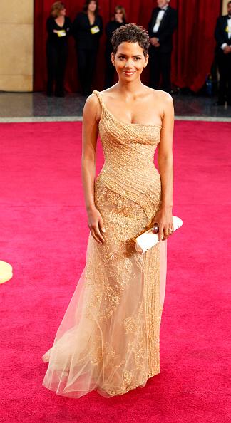 Academy Awards「75th Annual Academy Awards - Arrivals」:写真・画像(14)[壁紙.com]