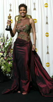 Elie Saab - Designer Label「74th Annual Academy Awards」:写真・画像(19)[壁紙.com]