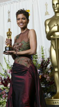 アカデミー賞「74th Annual Academy Awards」:写真・画像(13)[壁紙.com]
