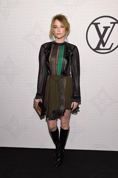 Larry Busacca「Louis Vuitton Monogram Celebration」:写真・画像(1)[壁紙.com]