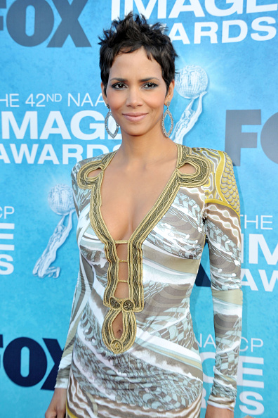 NAACP「42nd NAACP Image Awards - Red Carpet」:写真・画像(19)[壁紙.com]