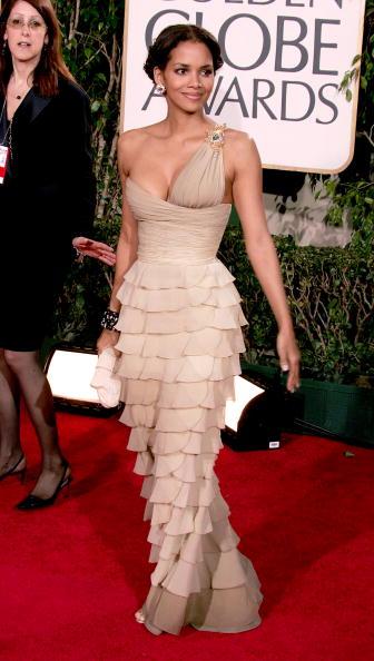 Scalloped - Pattern「62nd Annual Golden Globe Awards」:写真・画像(13)[壁紙.com]