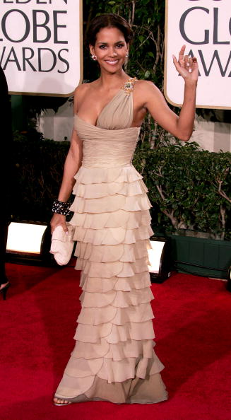 Scalloped - Pattern「62nd Annual Golden Globe Awards」:写真・画像(12)[壁紙.com]