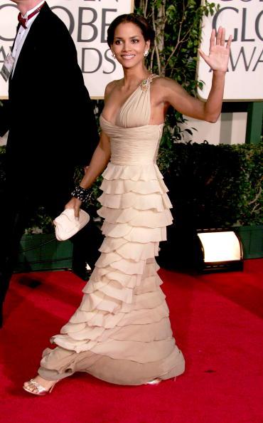 Scalloped - Pattern「62nd Annual Golden Globe Awards」:写真・画像(3)[壁紙.com]