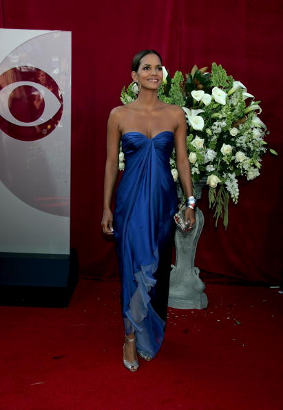 2005「57th Annual Emmy Awards - Arrivals」:写真・画像(3)[壁紙.com]