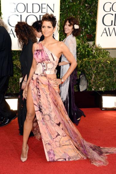 70th Golden Globe Awards「70th Annual Golden Globe Awards - Arrivals」:写真・画像(6)[壁紙.com]