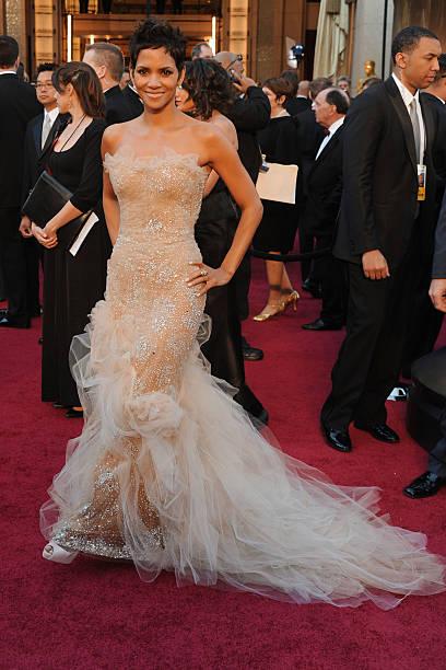 83rd Annual Academy Awards - Arrivals:ニュース(壁紙.com)
