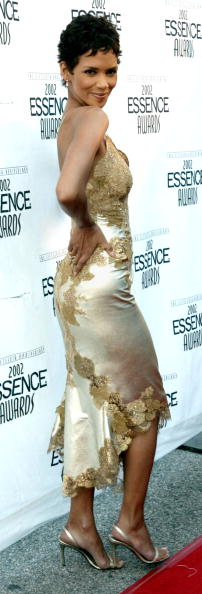 Profile View「15th Annual Essence Awards」:写真・画像(19)[壁紙.com]