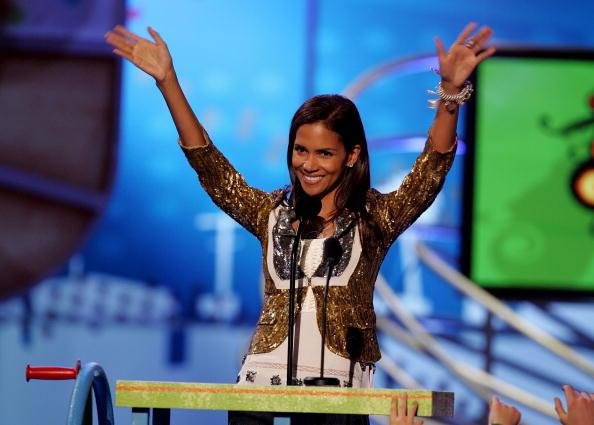 Pauley Pavilion「18th Annual Kids Choice Awards - Show」:写真・画像(7)[壁紙.com]