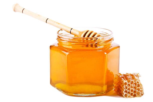 蜂蜜:スマホ壁紙(壁紙.com)