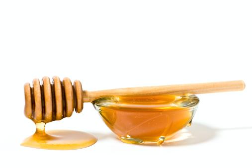 Dipping「Honey」:スマホ壁紙(11)