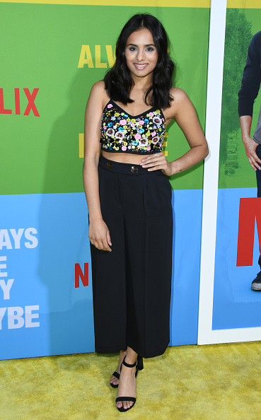 "Jon Kopaloff「Premiere Of Netflix's ""Always Be My Maybe"" - Arrivals」:写真・画像(6)[壁紙.com]"