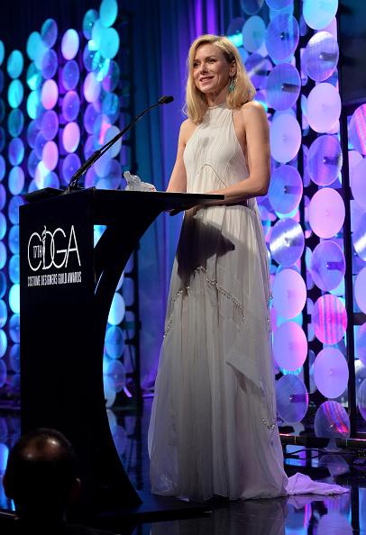 Alberto E「17th Costume Designers Guild Awards With Presenting Sponsor Lacoste - Show」:写真・画像(12)[壁紙.com]