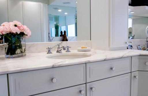 Toiletries「Sink Vanity」:スマホ壁紙(7)
