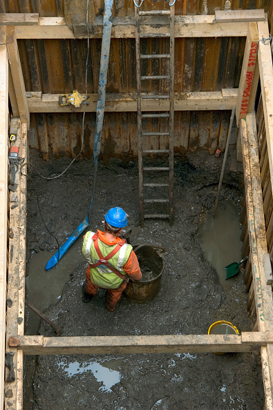 Concrete「Construction work」:写真・画像(13)[壁紙.com]
