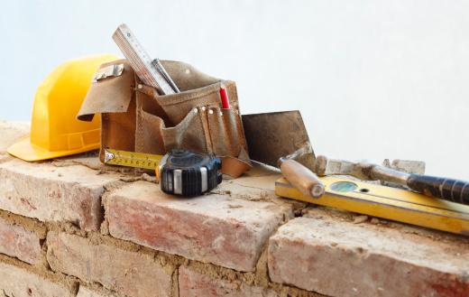 Restoring「Construction」:スマホ壁紙(3)