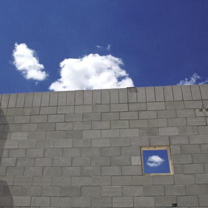 Cinder Block「Construction」:スマホ壁紙(19)