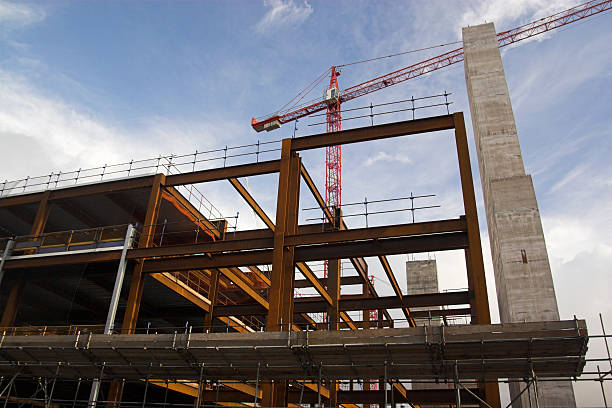 Construction site:スマホ壁紙(壁紙.com)