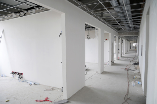 Cable「Construction site」:スマホ壁紙(19)