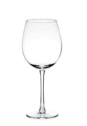 ガラス「空のワイン」:スマホ壁紙(10)