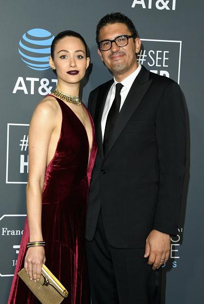 Santa Monica「The 24th Annual Critics' Choice Awards - Arrivals」:写真・画像(19)[壁紙.com]
