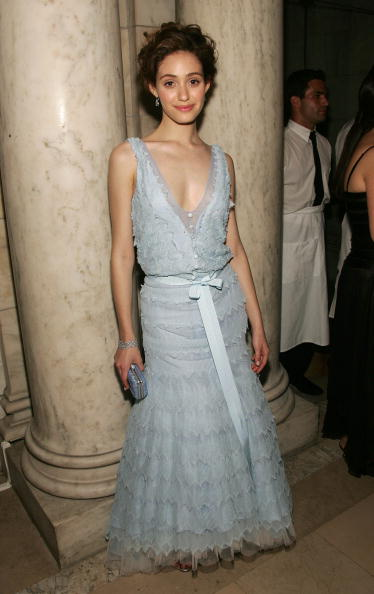 Material「2005 CFDA Awards - Party」:写真・画像(7)[壁紙.com]