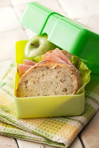Sandwich「Sandwich Stills: Lunchbox」:スマホ壁紙(8)