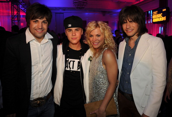 Southern USA「2011 CMT Music Awards - After Party Sponsored By People Magazine」:写真・画像(17)[壁紙.com]