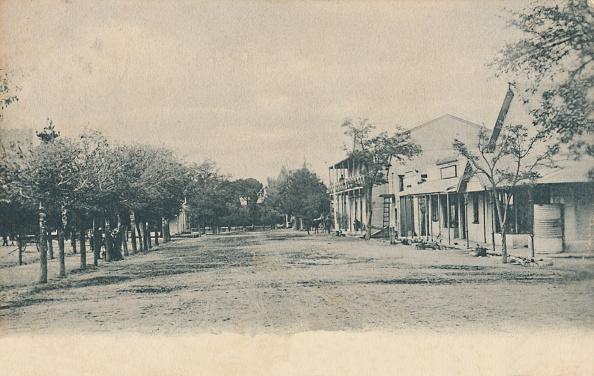 Country Road「Loop Street」:写真・画像(11)[壁紙.com]