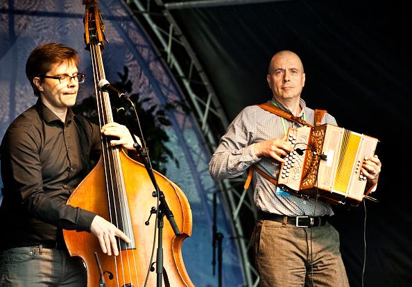 Accordion - Instrument「Lepisto And Lehti」:写真・画像(14)[壁紙.com]