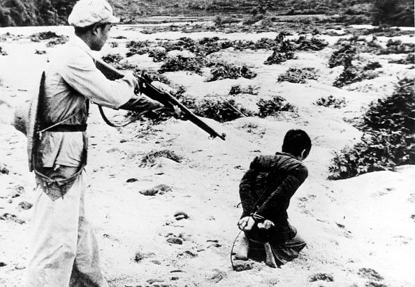 ヒューマンインタレスト「Communist China」:写真・画像(7)[壁紙.com]