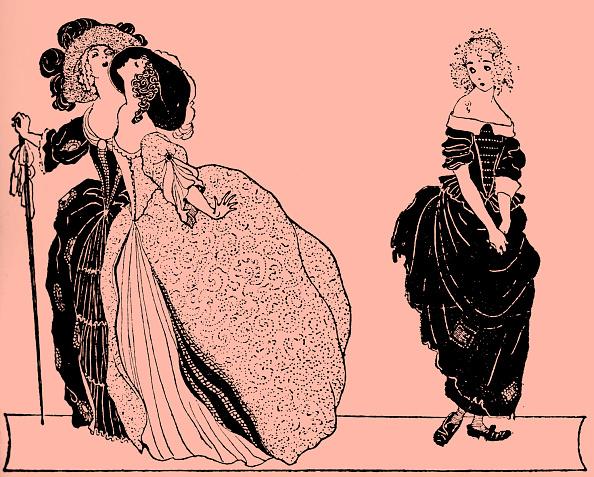 Cinderella「Cinderella - illustration from」:写真・画像(16)[壁紙.com]