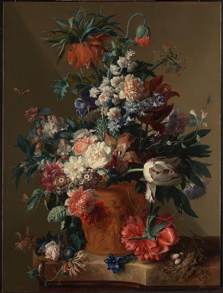 Vase「Vase Of Flowers」:写真・画像(17)[壁紙.com]
