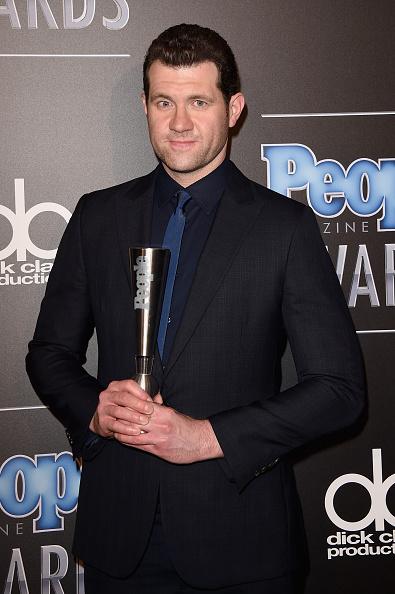 People Magazine Awards「The PEOPLE Magazine Awards - Press Room」:写真・画像(3)[壁紙.com]