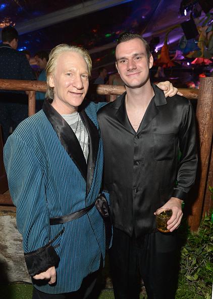2010-2019「Hugh Hefner Hosts Annual Midsummer Night's Dream Party At The Playboy Mansion」:写真・画像(1)[壁紙.com]