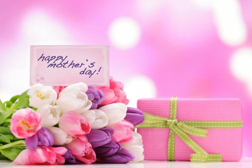 母の日「母の日」:スマホ壁紙(19)