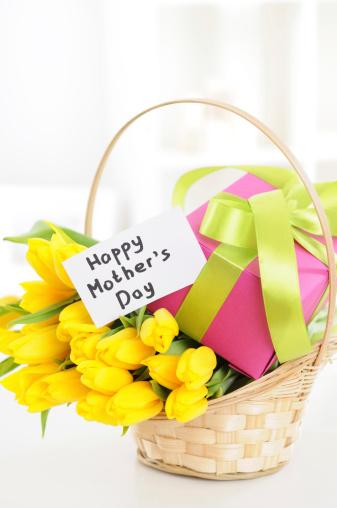 母の日「母の日」:スマホ壁紙(9)