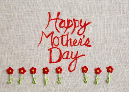 母の日「Mother's Day image」:スマホ壁紙(18)