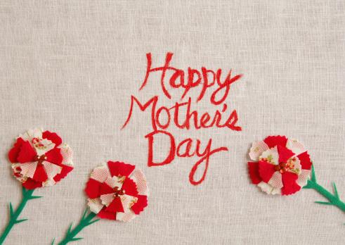 母の日「Mother's Day image」:スマホ壁紙(17)