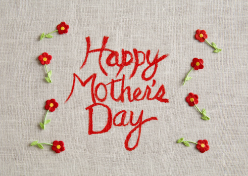 母の日「Mother's Day image」:スマホ壁紙(16)