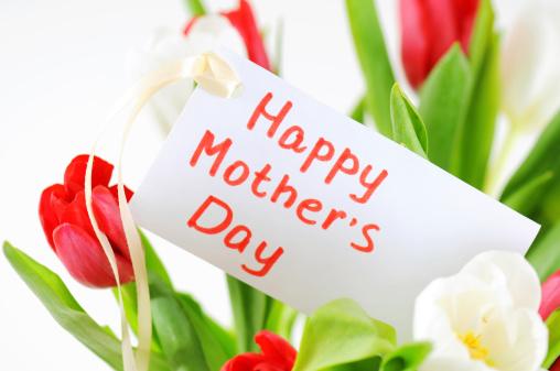 母の日「母の日」:スマホ壁紙(14)