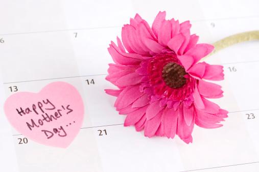 母の日「母の日」:スマホ壁紙(3)