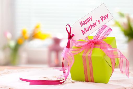 母の日「母の日」:スマホ壁紙(4)