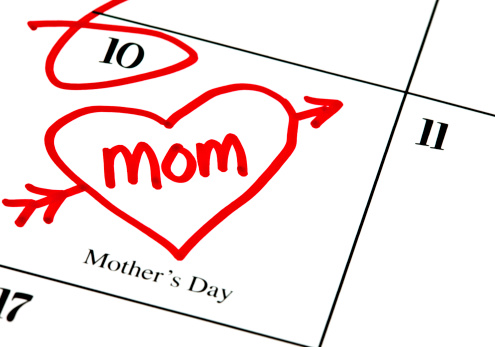 母の日「母の日」:スマホ壁紙(13)